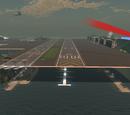 CinSal Airport