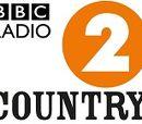 BBC Radio 2/Digital Pop-ups