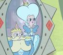Espelho Interdimensional