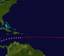 82590 Atlantic Hurricane Season Part 1
