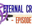 Eternal Crisis: Episode I