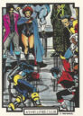 Hellfire Club and X-Men (Earth-616) from Best of Byrne Collection 0001.jpg