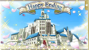 Be My Princess 2 - Happy Ending.PNG