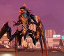 Криссалид (XCOM 2)