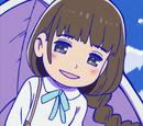 Girlfriend-chan