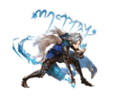 Altair Large A.png