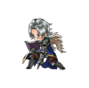 Altair SD A.png