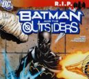 Batman and the Outsiders (13)