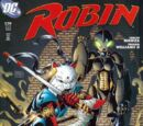 Robin (179)