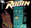Robin (178)