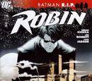 Robin (176)