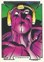 Helmut Zemo (Earth-616) from Mike Zeck (Trading Cards) 0001.jpg