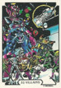 Marvel Super Heroes Secret Wars (Earth-616) from Mike Zeck (Trading Cards) 0002.jpg