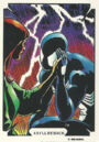 Peter Parker and Mary Jane Watson (Earth-616) from Mike Zeck (Trading Cards) 0001.jpg