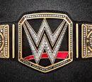 WWE Championship (New-WWE)