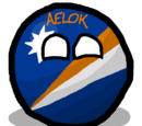 Ailukball