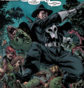 Frank Castle (Earth-13264) from Age of Ultron vs. Marvel Zombies Vol 1 2 0001.jpg