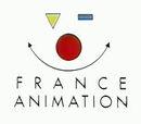 France Animation (France)