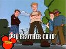 Big Brother Chad Recess.jpg