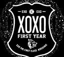 EXO/Galeria