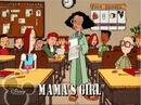 Mamas Girl Recess.jpg