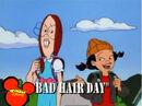 Bad Hair Day Recess.jpg