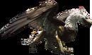 Greif Dragon's Dogma.png