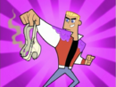 S01e13 Dash's underwear for the bet.png