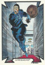 Black Fox (Thief) (Earth-616) from Todd Macfarlane (Trading Cards) 0001.jpg