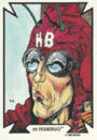 Buchanan Mitty (Earth-616) from Todd Macfarlane (Trading Cards) 0001.jpg