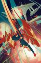 Captain Marvel Vol 9 4 Textless.jpg