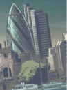 30 St Mary Axe from Squadron Supreme Vol 4 3.png