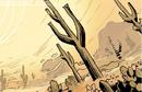 Sonoran Desert from Captain America Sam Wilson Vol 1 1.png