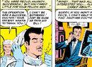 Stephen Strange (Earth-616) from Strange Tales Vol 1 115.jpg