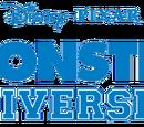Monsters University/Galería