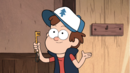 S1e16 dipper will take room.png