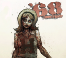 68: Homefront Vol 1