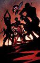 Invincible Iron Man Vol 3 8 Textless.jpg