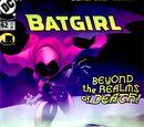 Batgirl (62)