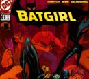 Batgirl (61)