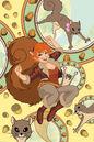 Unbeatable Squirrel Girl Vol 2 7 Classic Variant Textless.jpg