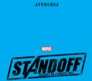 Avengers Standoff: Assault On Pleasant Hill Omega Vol 1 1