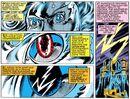 Ororo Munroe (Earth-616) from Uncanny X-Men Vol 1 146 0001.jpg