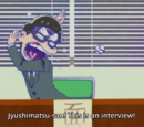 Episode 15A: Interview