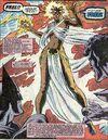 Ororo Munroe (Earth-616) from Uncanny X-Men Vol 1 147 0001.jpg
