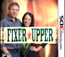 Fixer Upper: The Game