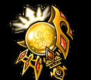 Light Spirit Orb (Gear)