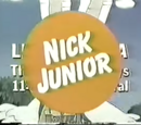 Nick Jr./Other