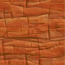 Cliff texture 2.jpg