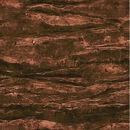 Brown texture.jpg